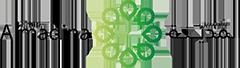 Shems Al Madina Logo
