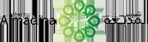 شمس المدينة Logo